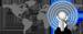Worldwide Library Network
