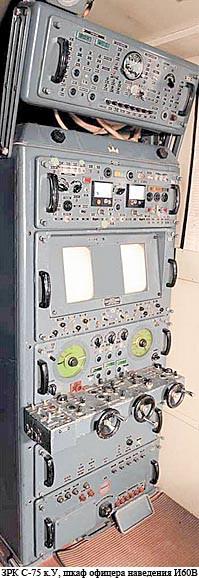 К теме: Сбитие U-2 над Кубой, 27.10.1962. Комментарии кубинских и болгарских авторов