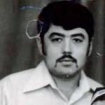 Мадумаров Кахрамон Абдурахмонович