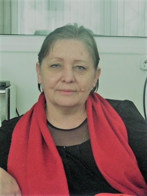 Редактор книги Евгения Александровна Алещенко