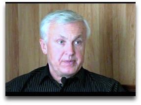 Моргун   Владимир   Федорович,  профессор , кандидат   психологических   наук
