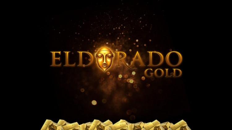Eldorado представляет лучший слот осени-2020