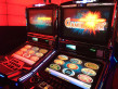 казино адмирал 3 икс играть на деньги